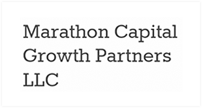 Marathon Capital Growth Partners LLC