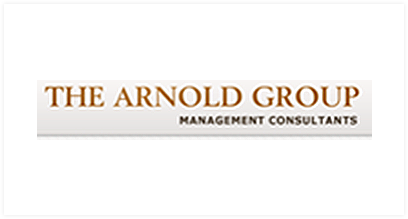 The Arnold Group
