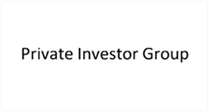 Private Investor Group